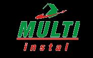multinstal